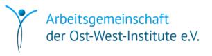 Arbeitsgemeinschaft der Ost-West-Institute