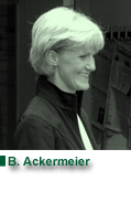 Birgit Ackermeier