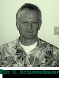Gerhard Schüsselbauer