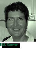 Martina Karner