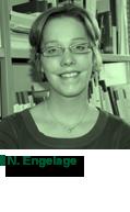 Navina Engelage