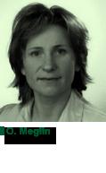 Olga Meglin