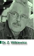 Zbigniew Wilkiewicz