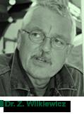 Zbigniew Wilkiewicz